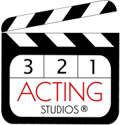 3-2-1- Acting Classes